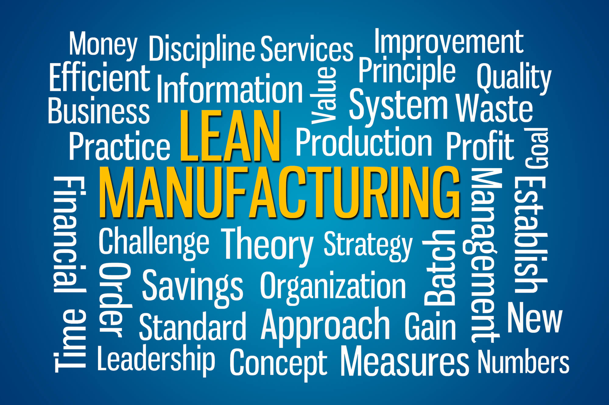 manufacturing case study Manufacturing managers in a broad array of industries agree that achieving low cost and high quality is no longer enough to guarantee success  sales & marketing case study pedro pacheco.