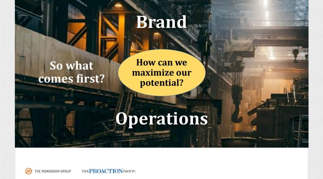 Monogram_ProAction_presentation