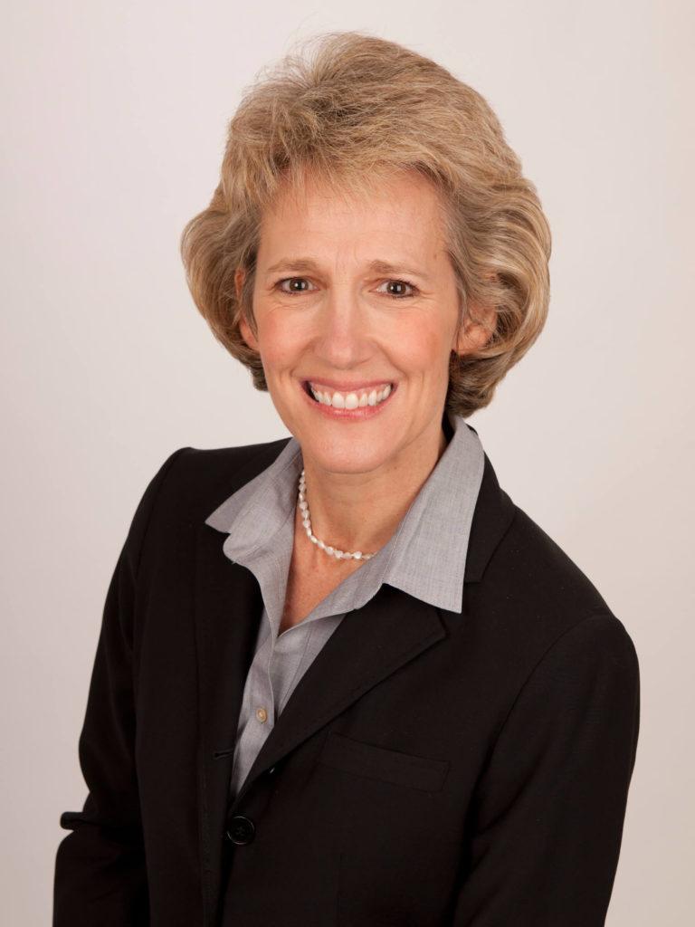 Kathy Wishnew