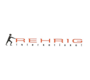 Rehrig Industries