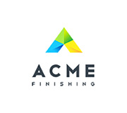 Acme Finishing