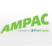 AMPAC Packaging LLC