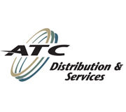 ATC Distribution