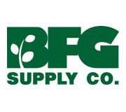 BFG-Supply-Co