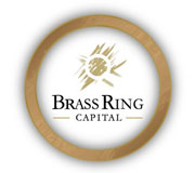 Brass Ring Capital