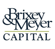 Brixey-Meyer-Capital