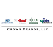 Crown Brands