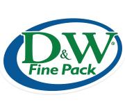 DW-FinePack
