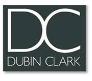 Dubin Clark & Company, Inc