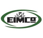 EIMCo