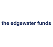 Edgewater Funds