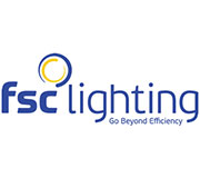FSC-Lighting