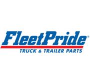 FleetPride