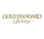 Gold-Standard-Baking