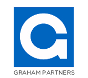 Graham-Partners