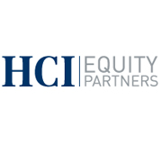 HCI-Equity-Partners