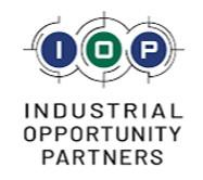 Industrial Opportunity Partners