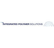 Integrated-Polymer-Solutions