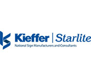 Kieffer-Starlite