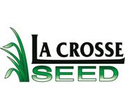 La Crosse Seed