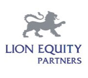 Lion Equity Partners