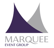 Marque-Event-Group