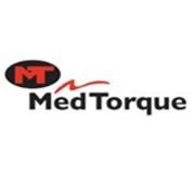 MedTorque