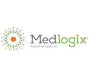 Medlogix