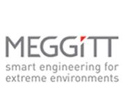 ABSC/Meggitt
