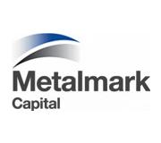 Metalmark Capital