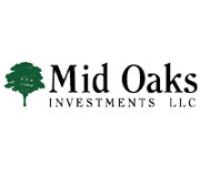 Mid-Oaks-Investments-LLC