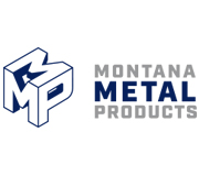 Montana-Metal-Products