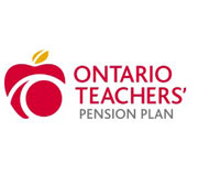 Ontario Teachers' Private Capital