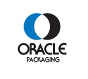 Oracle Packaging