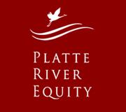 Platte-River-Equity