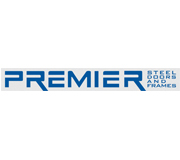 Premier-Products
