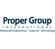 Proper-Group