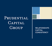 Prudential-Capital-Group