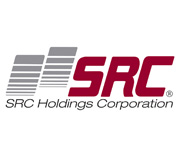 SRC Holdings Corp