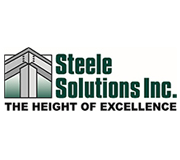 Steele-Solutions-Inc