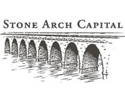 Stone Arch Capital