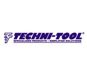 Techni-Tool