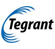 Tegrant