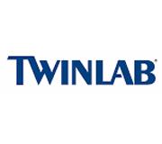 Twinlab-Corporation