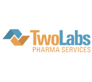 TwoLabs-Pharma-Services