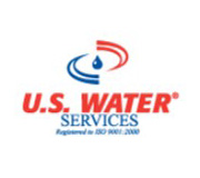 US Water Services