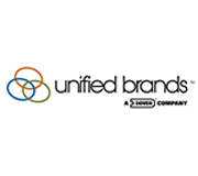 Unified-Brands