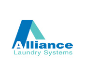 Alliance Laundry System