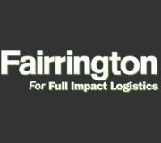 Fairrington