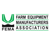 Farmers Equipment Manufacturers